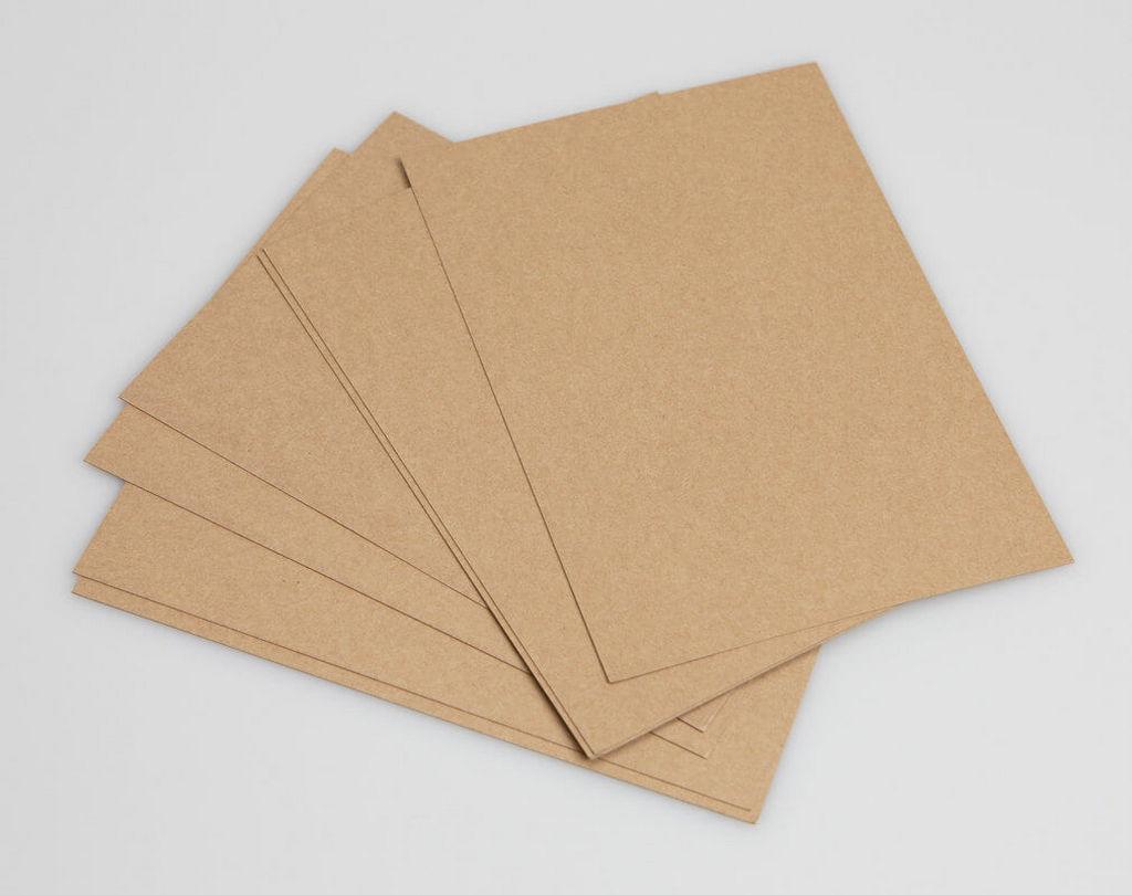 Упаковочная бумага-крафт в интернете