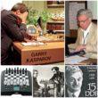 Кто сильнее играет в шахматы: человек или компьютер