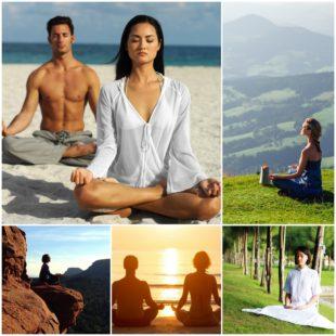 Медитация- популярные мифы и заблуждения о медитации