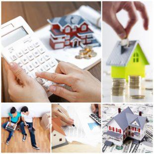 Стоит ли брать ипотеку - гид потребителя