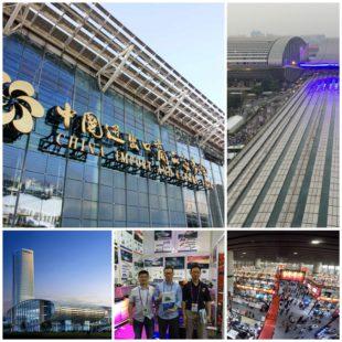 Бизнес с Китаем. Кантонская выставка и как найти самый эксклюзивный товар