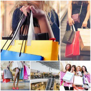 Правильные покупки - гид потребителя