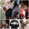 Детский фотограф - советы по портретной съемке