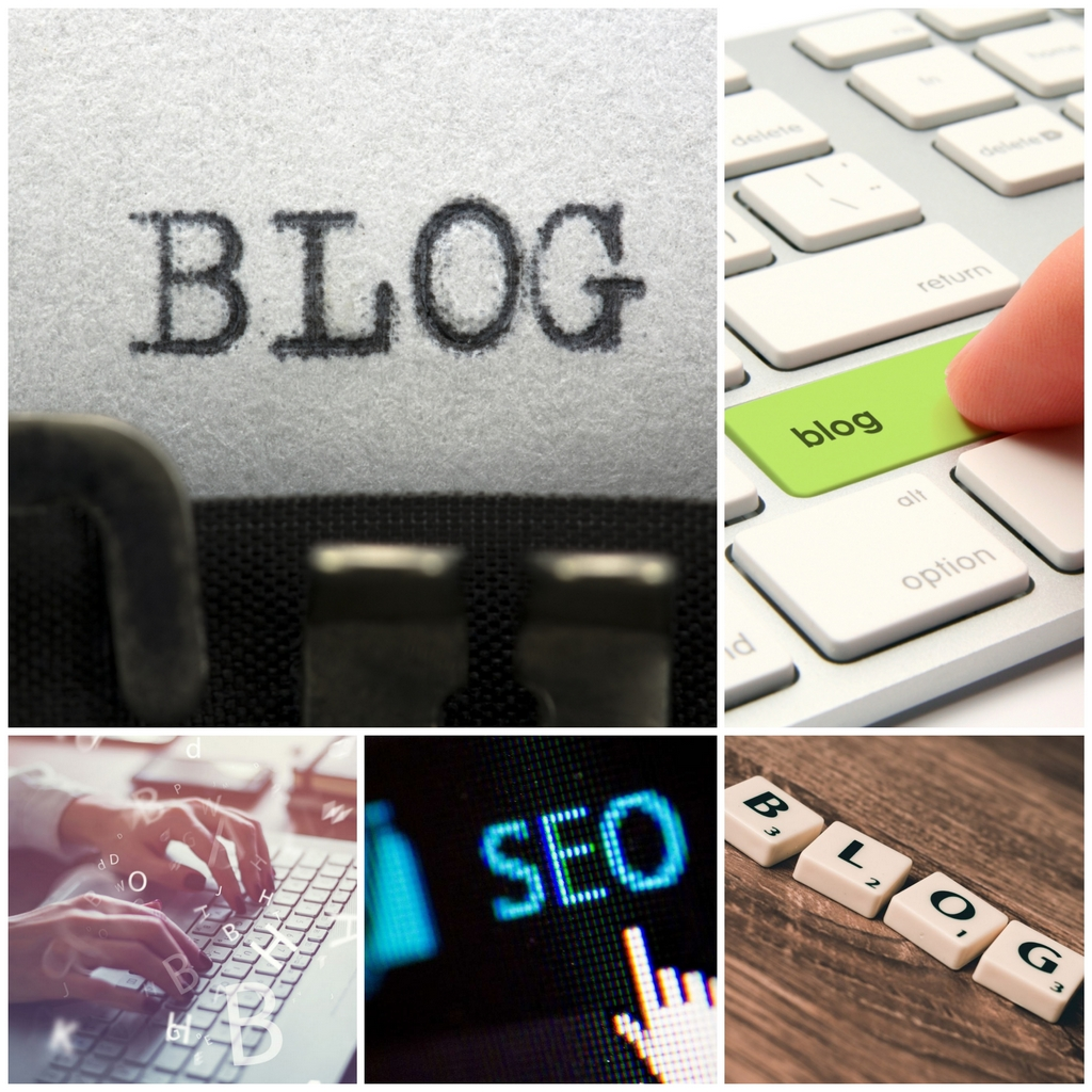 Как заниматься блоггингом? Работа на фрилансе