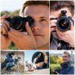 От фотолюбителя до профи - это проще, чем вам кажется