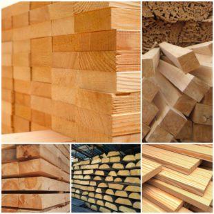 Тонкости покупки стройматериалов в Беларуси - гид потребителя