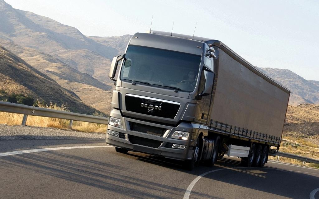 Чем выгодна попутная перевозка грузов