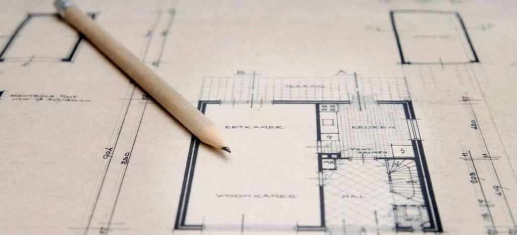 Документы для оформления технического плана