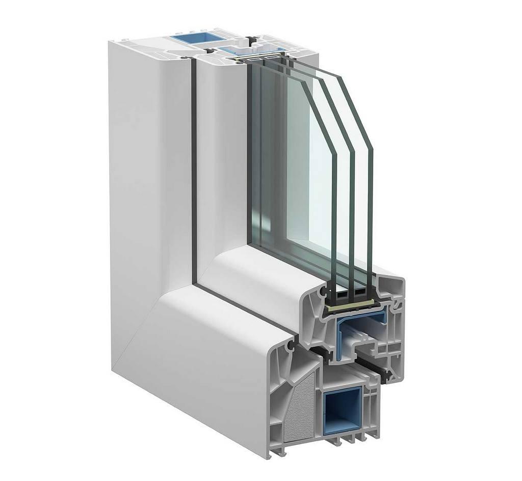 Расходы на пластиковые окна с двойным стеклопакетом