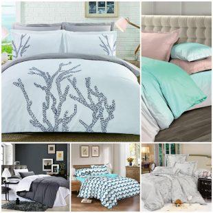 Сатиновое постельное белье - гид потребителя