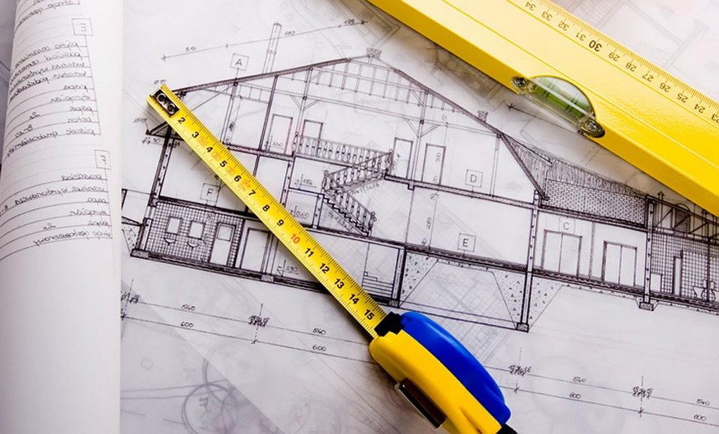 Сколько стоит изготовление технического плана помещения