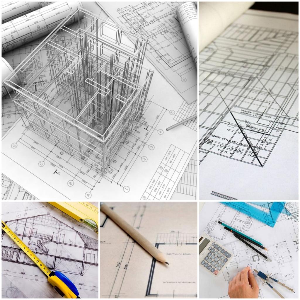 Технический план нежилого помещения: необходимые документы для его оформления и стоимость услуги