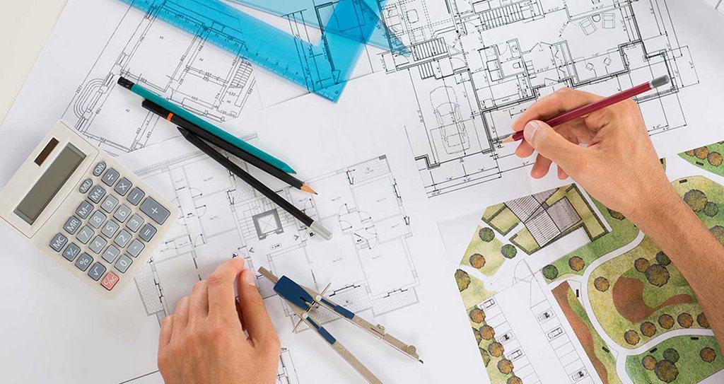 В каких случаях требуется изготовление технического плана нежилого помещения