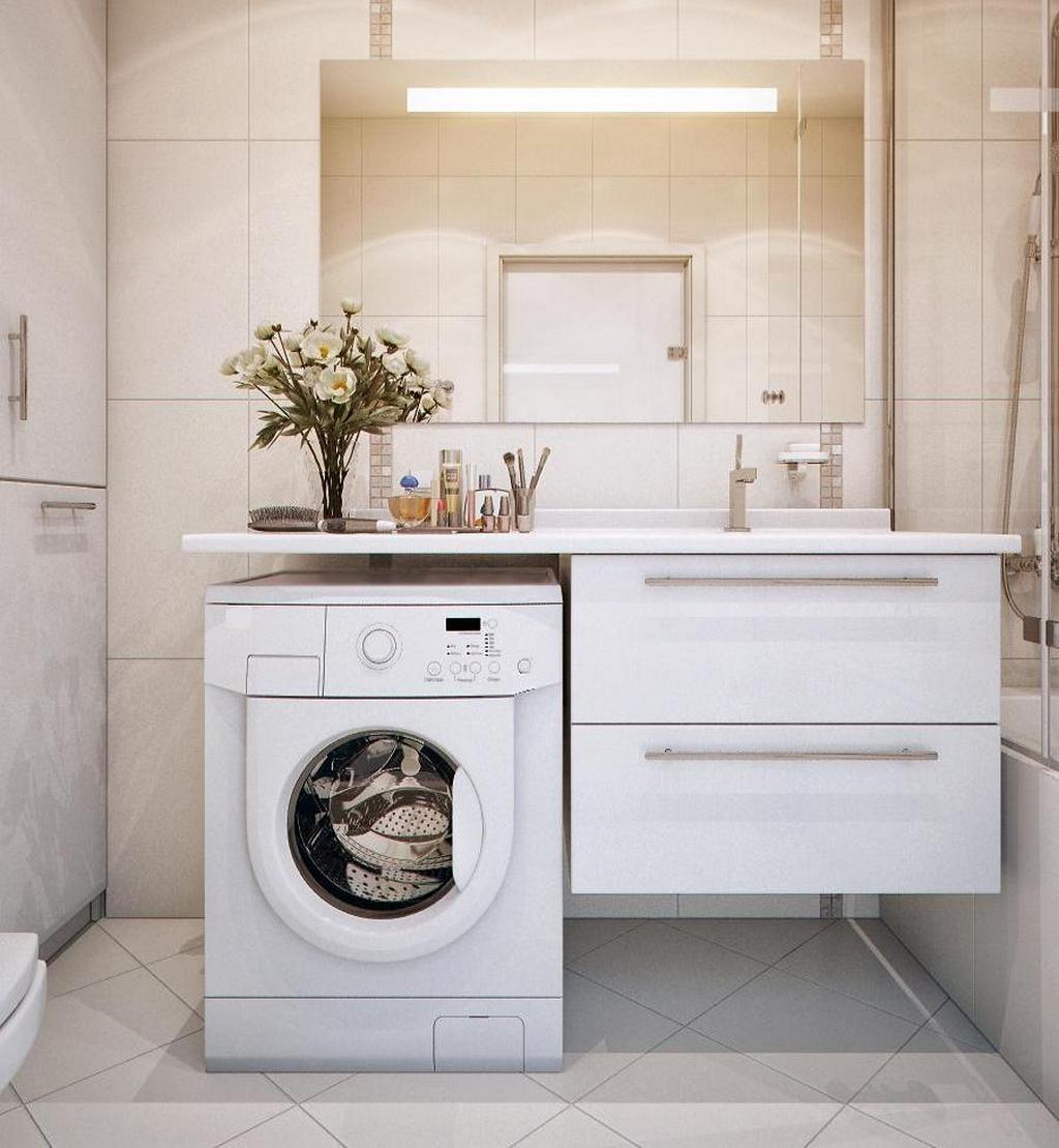 Как увеличить срок эксплуатации стиральной машины