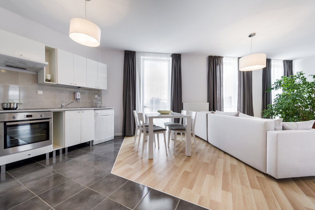 Квартира для продажи или арендована