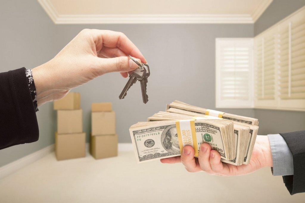 По какой цене можно продать квартиру