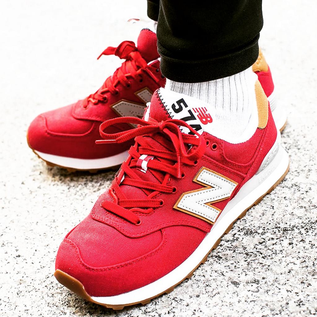 Правильно подобранная обувь - залог здоровья