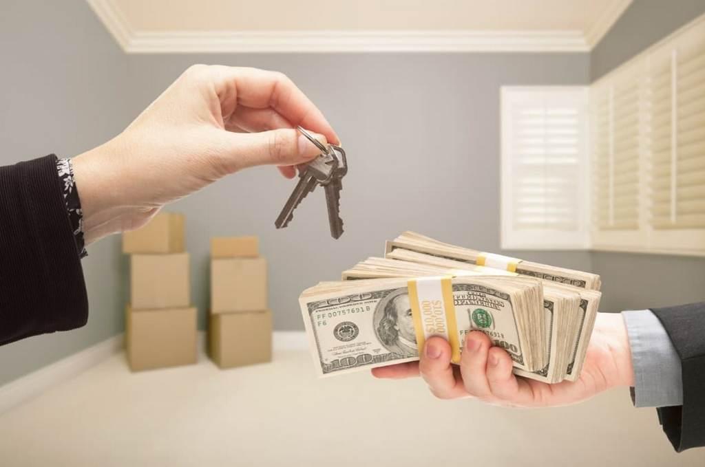 Взять ипотечный кредит могут только состоятельные люди