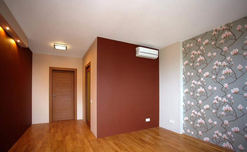 Что включает смета на ремонт квартиры в новостройке
