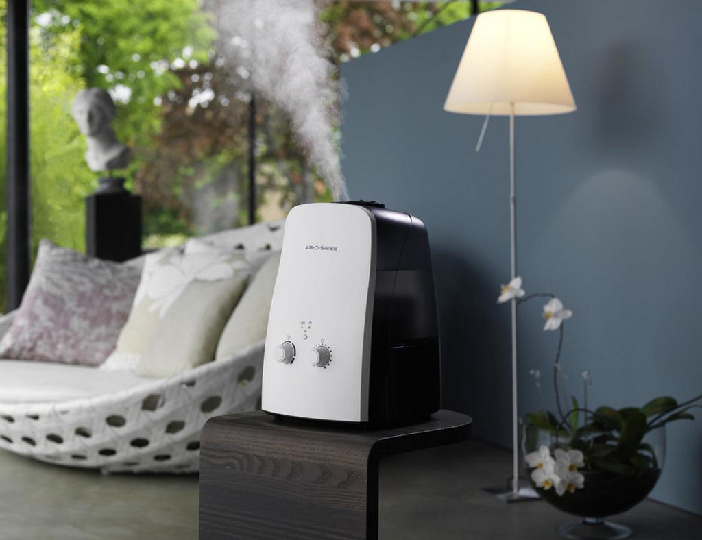 Ионизаторы воздуха для чего необходимы и чем полезны