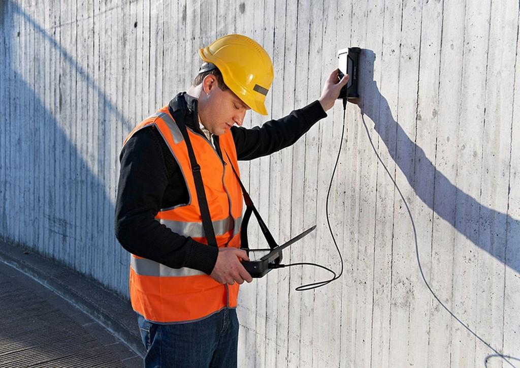 Как осуществляют обследования зданий