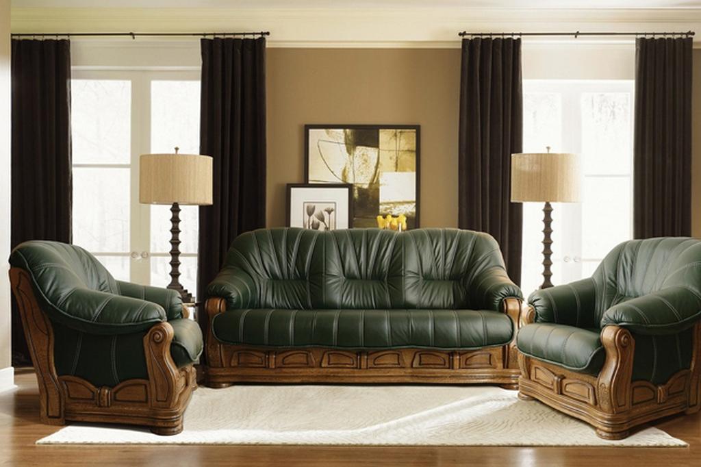 Какая мебель нужна именно вам