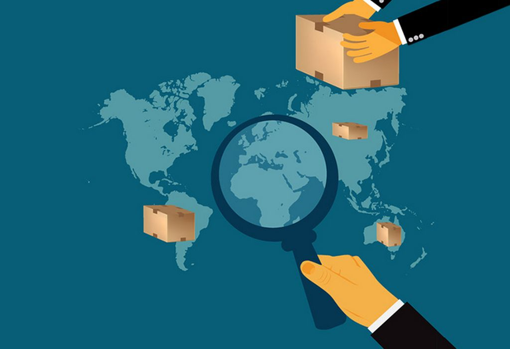 Отслеживание посылок - удобный сервис для покупателей