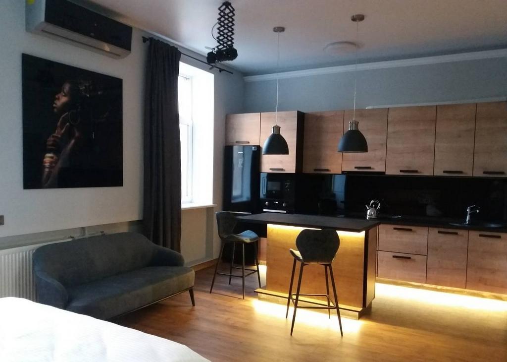 Почему люди выбирают квартиры в аренду вместо гостиниц.