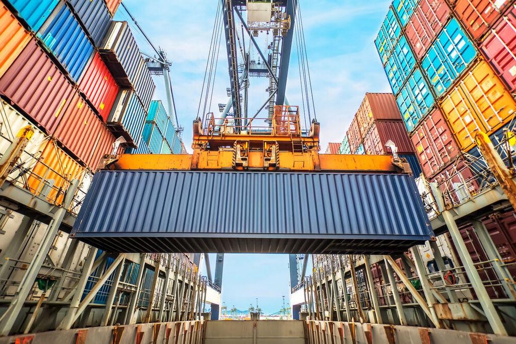 Возможна ли недорогая доставка товаров из США в Россию