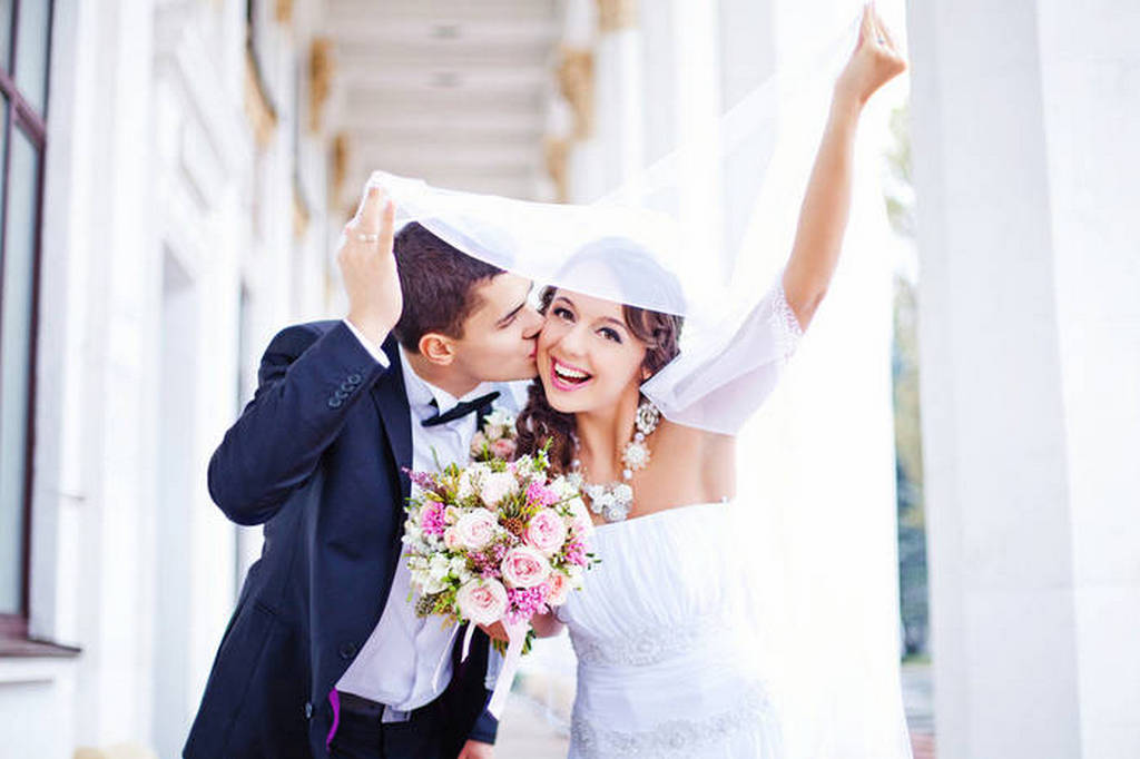Дата свадьбы с учетом гороскопа