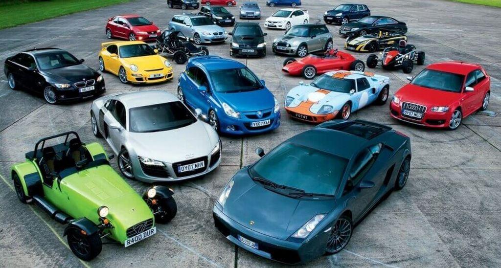 Какую машину выбрать, новую или с пробегом