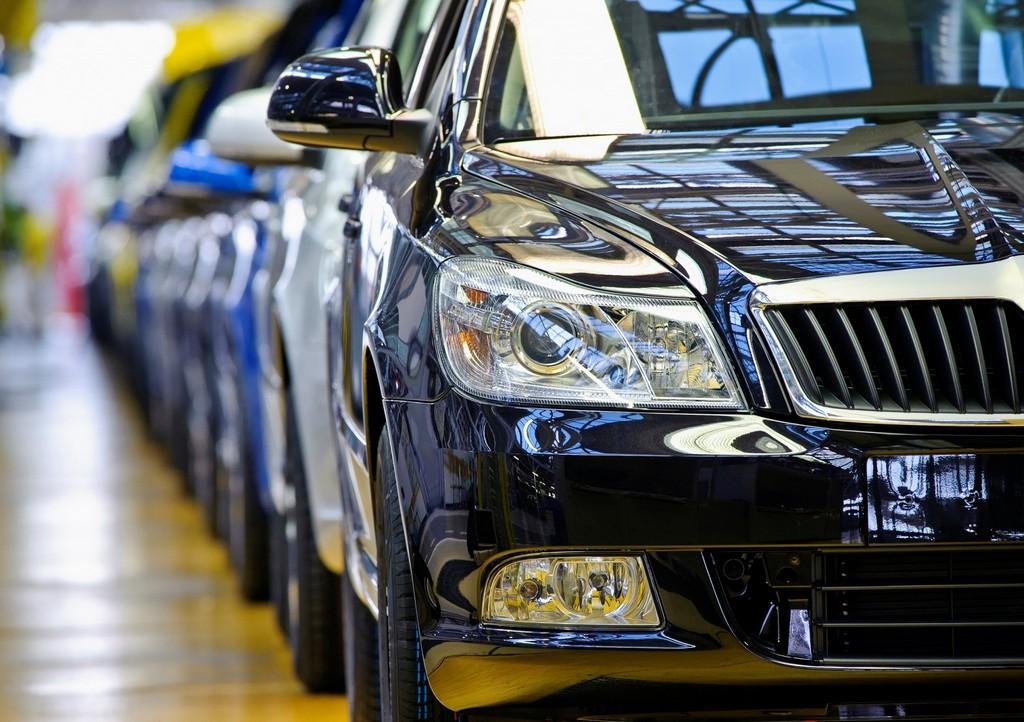 На что стоит обратить внимание при выкупе авто