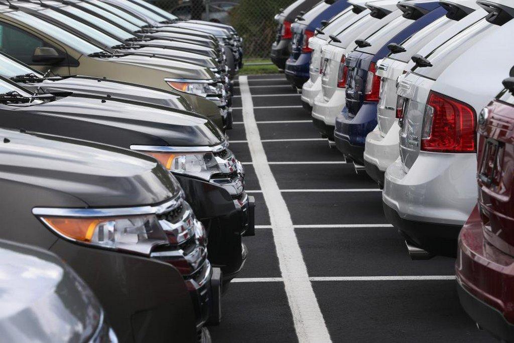 Основные правила покупки, недостатки и преимущества БУ автомобиля