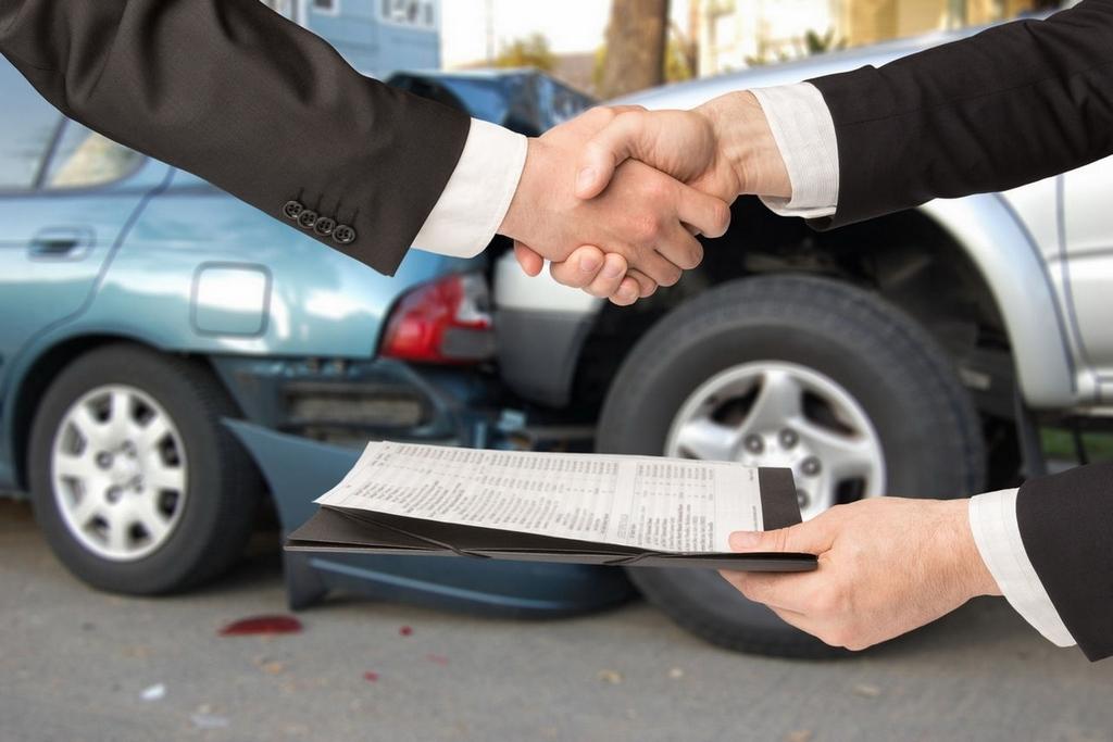 Плюсы и минусы срочного выкупа авто