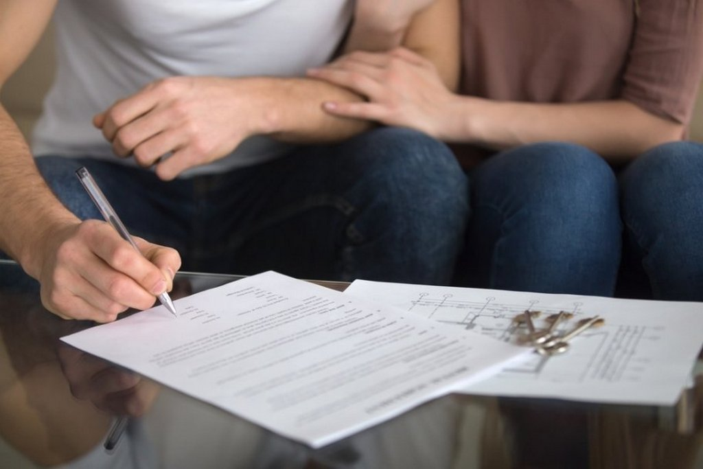 Покупка квартиры у человека с доверенностью
