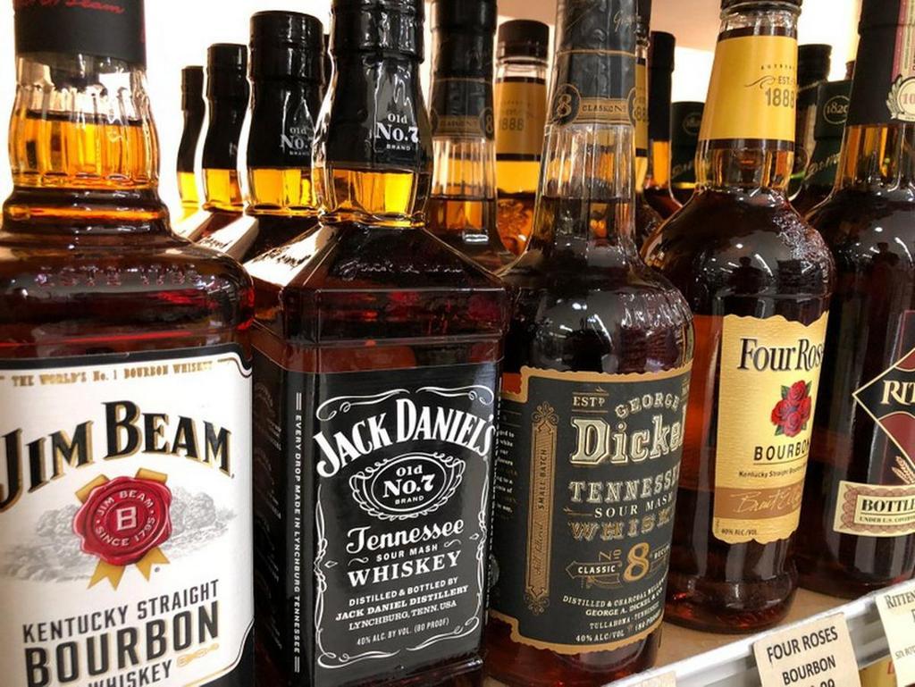 Секрет успеха шотландского виски