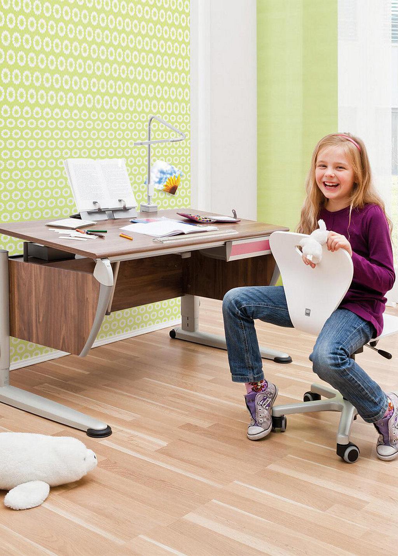 Этапы выбора стола для ребенка