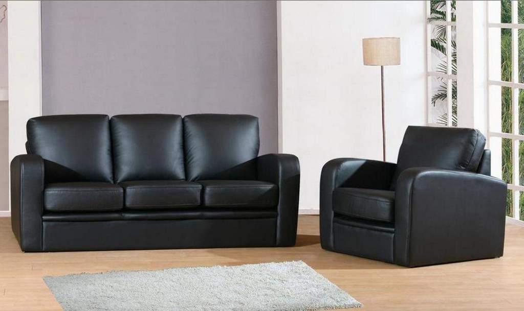 Искусственная кожа для перетяжки мебели
