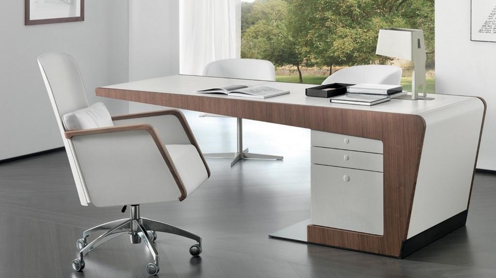Определитесь с габаритами стола