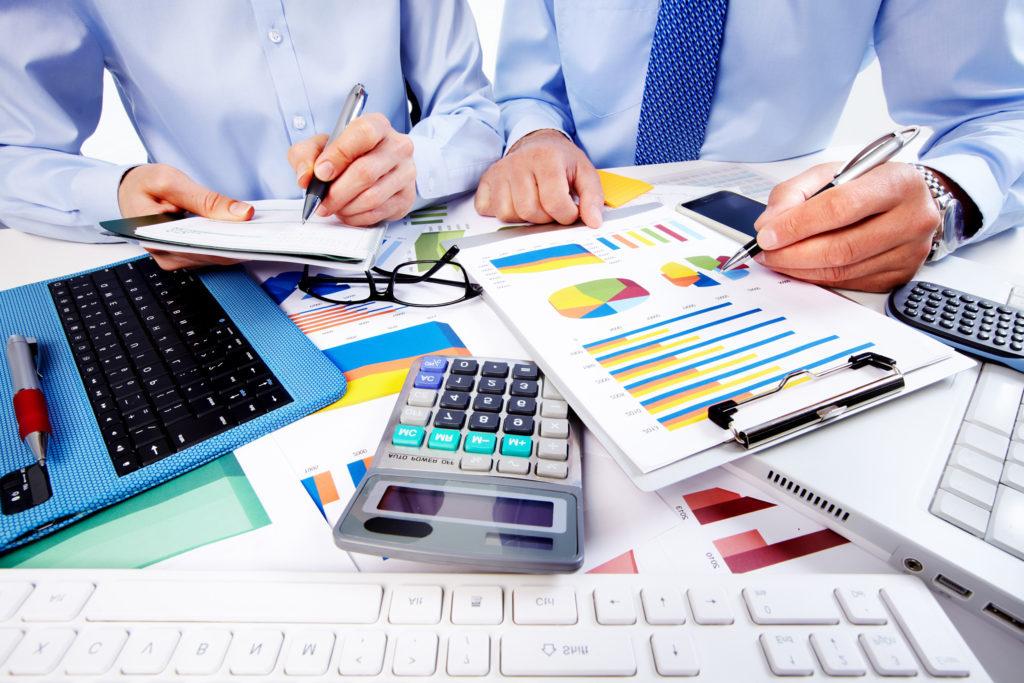 Предприниматель может получить микрокредит