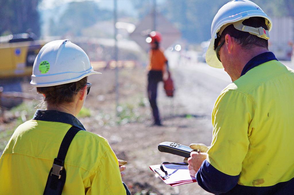 Инженерно-экологические изыскания для строительства сколько стоят работы