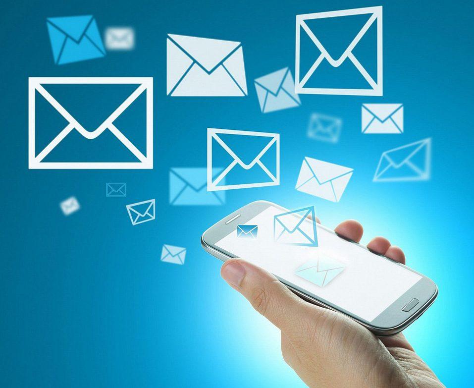 Особенности SMS-рассылки