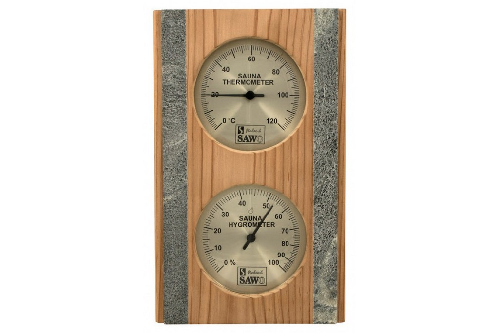 Профессиональные гигрометры