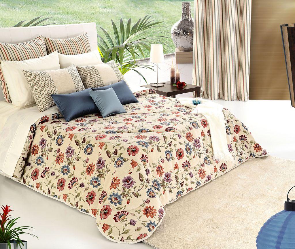 Текстиль для мебельных групп