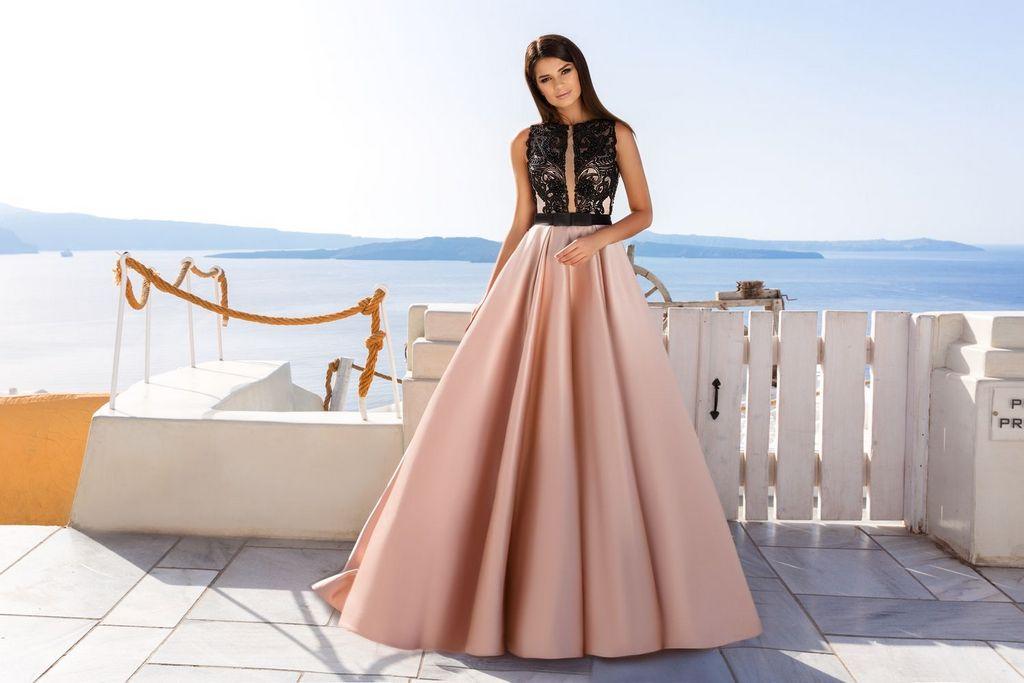 Традиционное назначение платьев