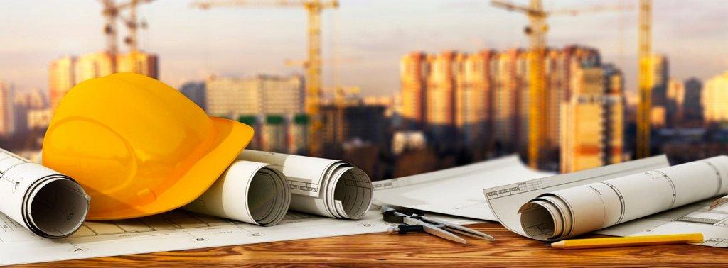 Зачем необходимы геологические изыскания для строительства дома