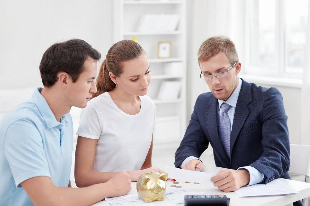 Что означает «реструктуризация кредита»