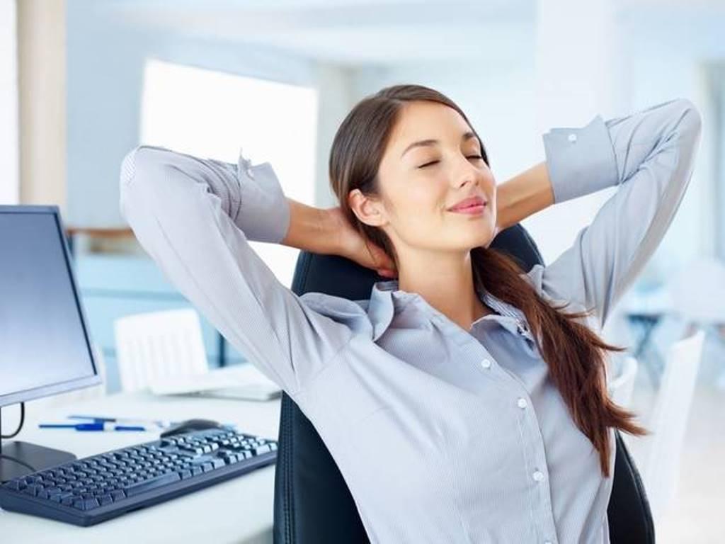 Как обезопасить сотрудников