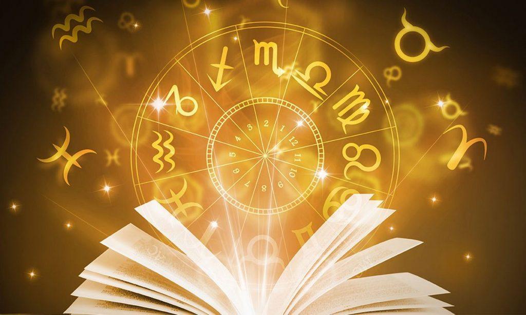 Какие ответы дает астрологический прогноз?