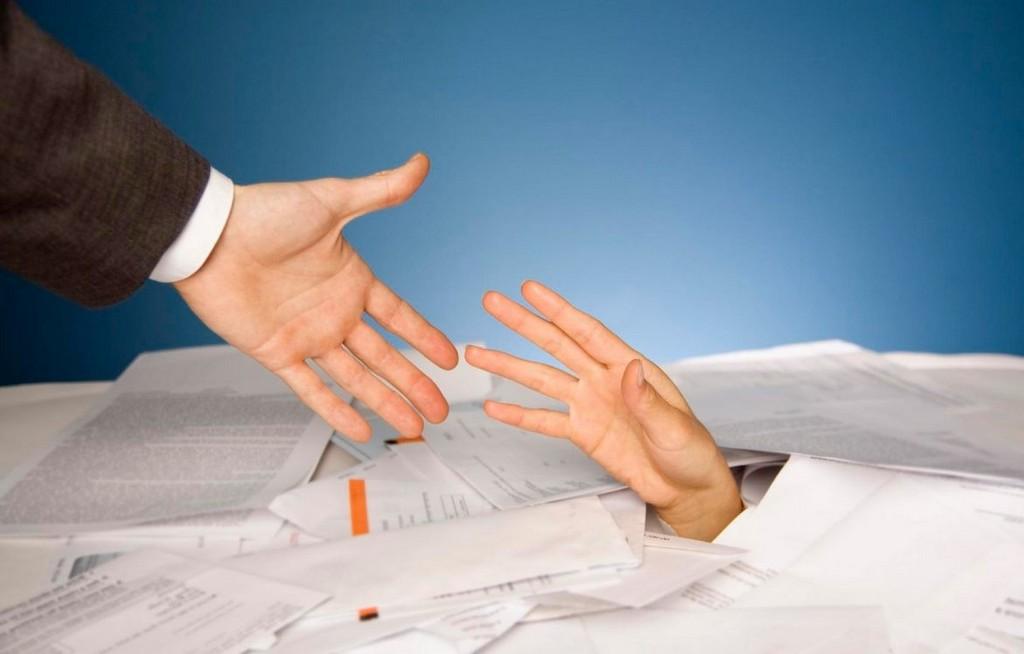 Кому банки могут предложить реструктуризацию